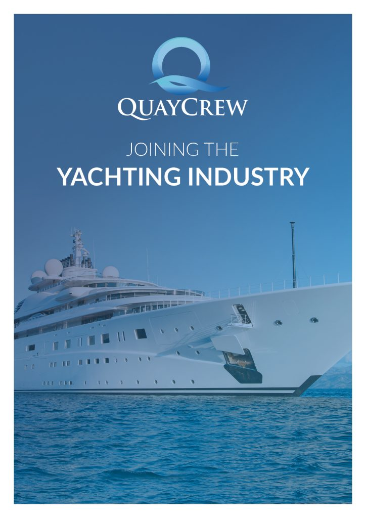 https://kevscottdesign.co.uk/wp-content/uploads/2017/10/Quay_Crew_Joining_the_Yachting_Industry1-724x1024.jpg
