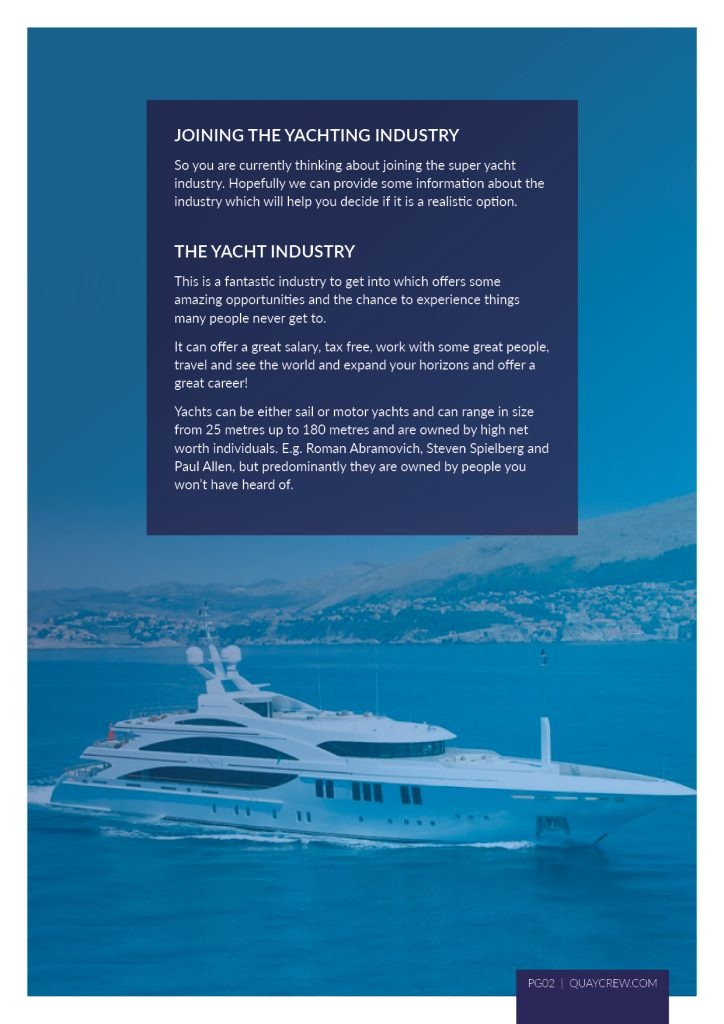 https://kevscottdesign.co.uk/wp-content/uploads/2017/10/Quay_Crew_Joining_the_Yachting_Industry2-724x1024.jpg